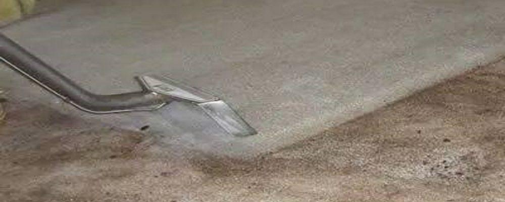 Carpet Cleaning Calgary